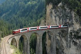 SwissTrain